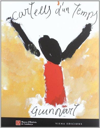 Guinovart. cartells d'un temps (Viena-Art)