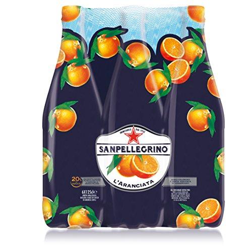 sanpellegrino-bibite-gassate-laranciata-bottiglia-grande-125l-x-6