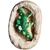 Kosmos kt-601508 Dino-Eier zum Ausgraben (5er Set)