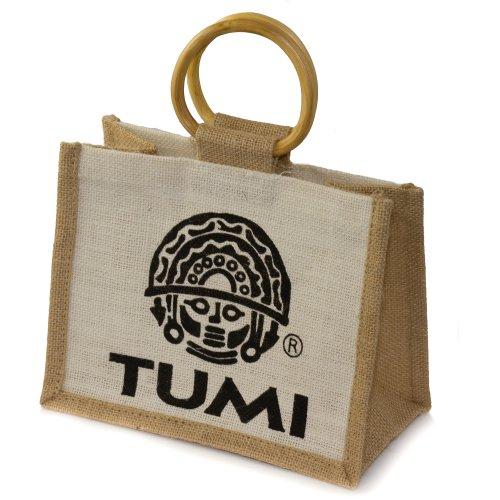 tumi-bolso-de-asas-para-hombre-small-x10