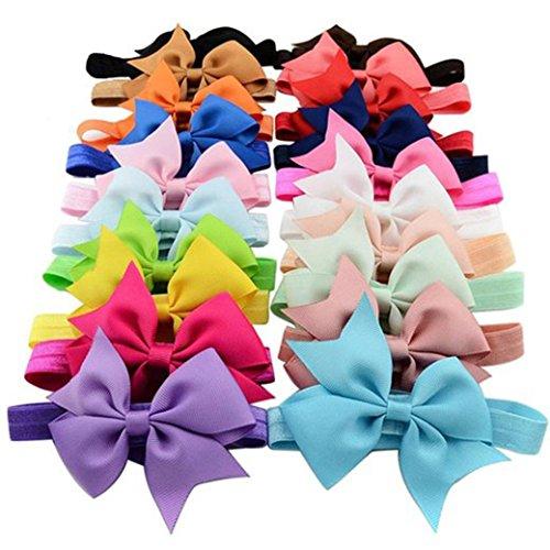internet-20pcs-baby-girls-elastic-headbands-headband-photography