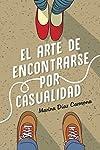 https://libros.plus/el-arte-de-encontrarse-por-casualidad/