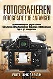 Fritz Lindbergh (Autor)(6)Neu kaufen: EUR 0,99