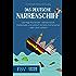 Das deutsche Narrenschiff: Wie feige Karrieristen, selbsternannte Intellektuellen und politisch korrekte Gutmenschen unser Land ruinieren (Edition Lichtschlag)