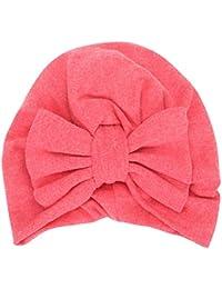 Amazon.it  Cappelli e cappellini  Abbigliamento 81f1fc5c8c46