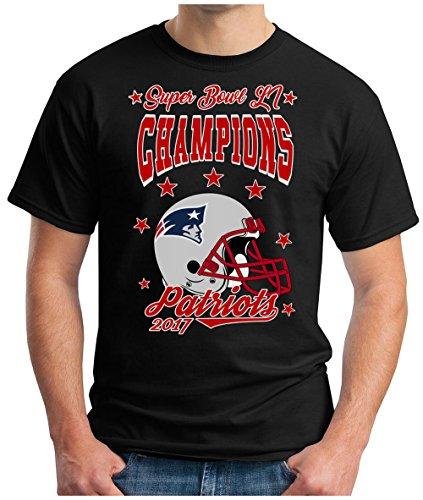 om3-patriots-champions-t-shirt-new-england-american-football-tee-2017-super-bowl-51-li-houston-texas