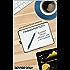 Gli strumenti finanziari: obbligazioni, azioni e altri investimenti: Una guida alla finanza personale a cura di www.adviseonly.com (Finanza per tutti Vol. 1)