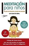 51rivppRh1L. SL160  - Consejos para comenzar a meditar