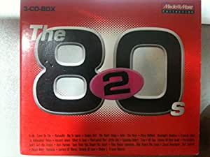 The 80s Vol. 2