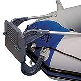 Intex 68624 – Außenbordmotorbefestigung für  68376 und 68377 - 3