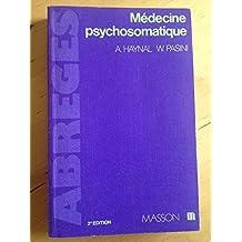 Médecine psychosomatique