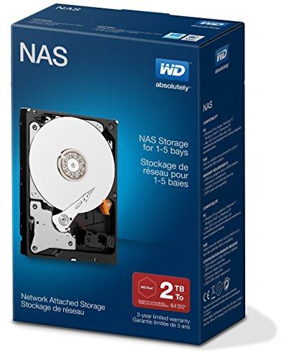 western-digital-red-2tb-nas-desktop-interne-festplatte-5400-u-min-sata-6-gb-s-64mb-cache-35-zoll-wdb