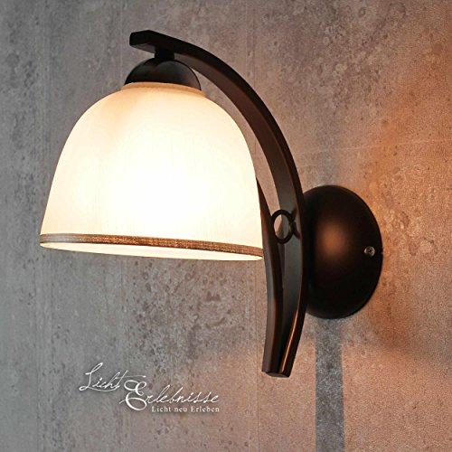 wandleuchte-avia-1-wandlampe-lampe