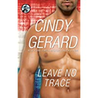 Leave No Trace (Black Ops)