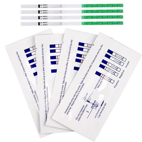 qi-tian-20-count-first-response-early-pregnancy-test-strips-kit-first-response-10-miu-ml-by-qitian