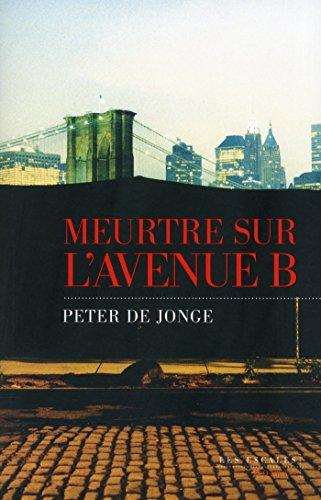 """<a href=""""/node/37889"""">Meurtre sur l'avenue B</a>"""