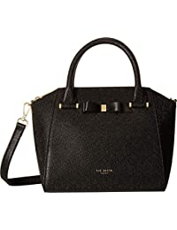 c33f32b24 Amazon.co.uk  Ted Baker - Handbags   Shoulder Bags  Shoes   Bags