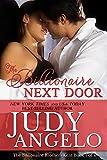 The Billionaire Next Door: Ransom's Story (The Billionaire Brothers Kent Book 1)