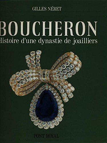 boucheron-four-generations-of-a-world-renowned-jeweller