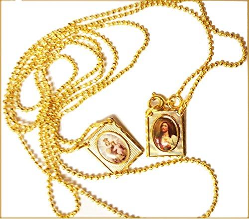 medaglietta-scapolare-nostra-signora-del-monte-carmelo-e-sacro-cuore-di-gesu-placcato-in-oro-18-ct-p