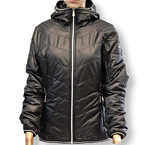 jlindeberg-winterjacke-w-bona-jkt-pertex-recycled-black-9999-s