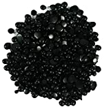 Tanja Schulz Kerzenfarbe Pigment schwarz - 10 g (FW-21)