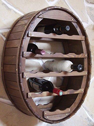 porta-bottiglie-vino