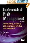 Fundamentals of Risk Management: Unde...