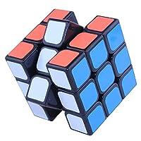 YONGJUN 3x3x3 speed magic cube