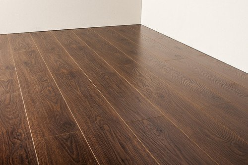 Real Wood Look Texture Co ordina...