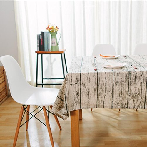 flagger-red-net-cloth-cloth-cotton-fabric-retro-wood-bark-cloth-table-cloth-western-style-food-photo