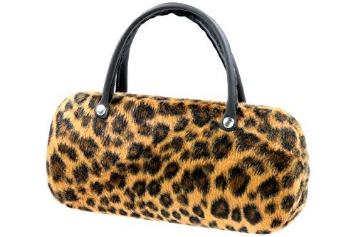 Brillenetui Fell Gepard 003
