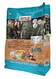 Mac's Soft Grain Free, 1er Pack (1 x 5 kg)
