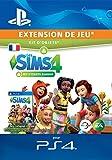 Les Sims 4 - Kit d'Objets Bambins DLC | Code Jeu PS4 - Compte français