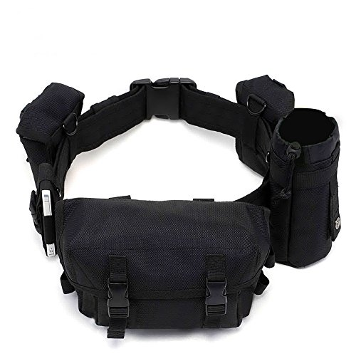 travel-hiking-outdoor-utility-tool-pouch-multi-purpose-detachable-tactical-fanny-pack-smart-pocket-s