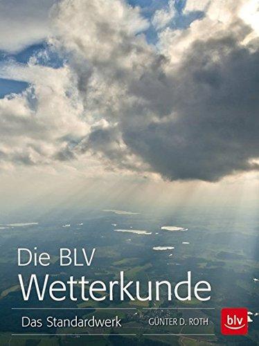 Die-BLV-Wetterkunde-Das-Standardwerk