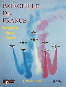 """Afficher """"Patrouille de France"""""""