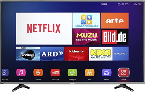 hisense-ub50ec591-126-cm-50-zoll-fernseher-ultra-hd-triple-tuner-smart-tv