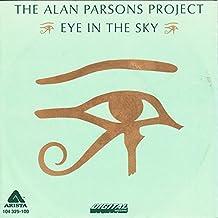 Eye In The Sky (35th Anniversary Boxset) [3 LP + 3 CD + 1 BRAUD]