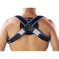 Thuasne Ligaflex Stützbandage/Fixierschiene für das Schlüsselbein, zur Schmerzlinderung bei / Behandlung von Schlüsselbeinfrakturen preisvergleich bei billige-tabletten.eu