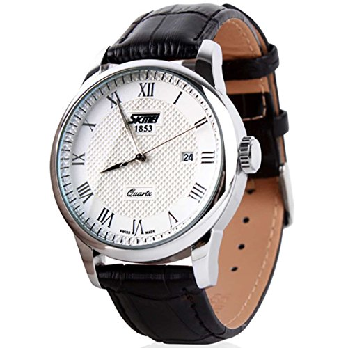 Skmei 9058BLK  Digital Watch For Unisex