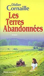 """Afficher """"Les labours d'hiver n° 2 Les terres abandonnées"""""""