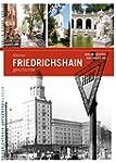 Kleine Friedrichshaingeschichte (Bezi...