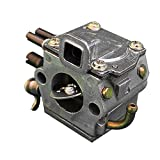 Generic-Carburetor-Carb-for-ZAMA-Stihl-MS340-MS360-034-036-Chain-Saw