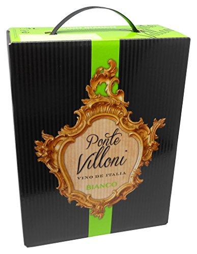 Ponte-Villoni-Blanc-Italien-Weiwein-1-x-3-l