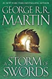 Sfi3 (A Song of Ice and Fire)