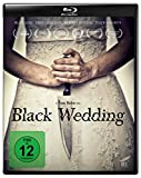 Black Wedding [Blu-ray] - Beate Maes, Diego Wallraff, Mershia Husagic, Timur Karakus