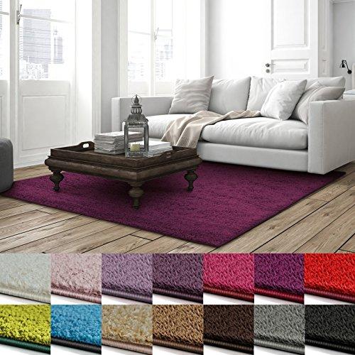 teppich aubergine gebraucht kaufen nur 3 st bis 75 g nstiger. Black Bedroom Furniture Sets. Home Design Ideas