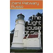 The Light House Of Sea (Dutch Edition)