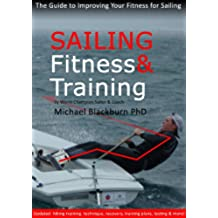 Sailing Fitness and Training (English Edition)